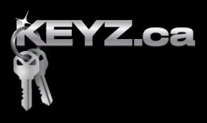 Keyz.ca Real Estate Team Grande Prairie