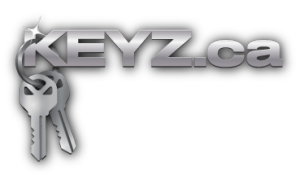 Keyz.ca Real Estate Team Grande Prairie